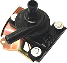 G9020-47031 Engine Cooling Inverter Water Pump Assembly with Bracket 04000-32528 For 2004-2009 Toyota Prius Hybrid 1.5L