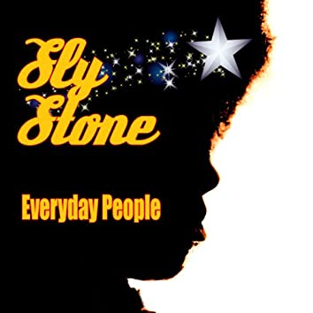 Everyday People (Re-Recorded / Remastered)