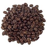 Aromas de Café - Café en Grano Etiope De Sidamo Elixir De África/su Sabor Recuerda al Chocolate y es Ligeramente Picante - Contiene Antioxidantes - 100 gr