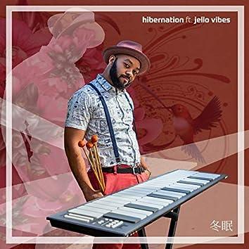 The Jello & Jaice EP