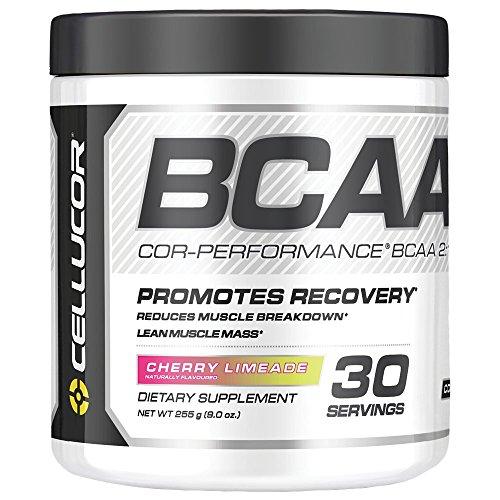 Cellucor COR Performance BCAA Powder