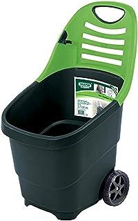 Draper 78643 Expert Garden Caddy