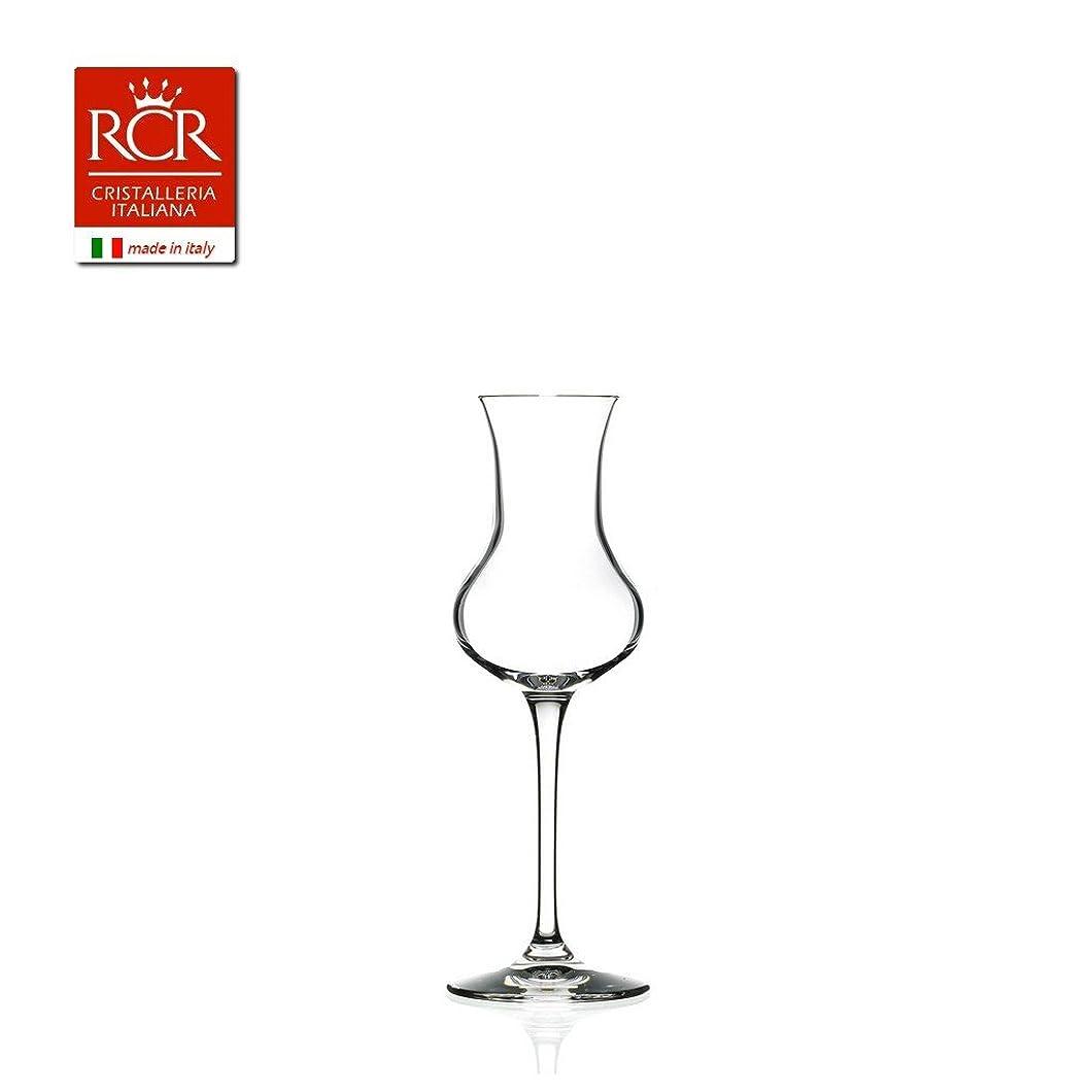 ミュウミュウ添加姓ミヤザキ食器 ワイングラス クリア 最大径55×H168mm
