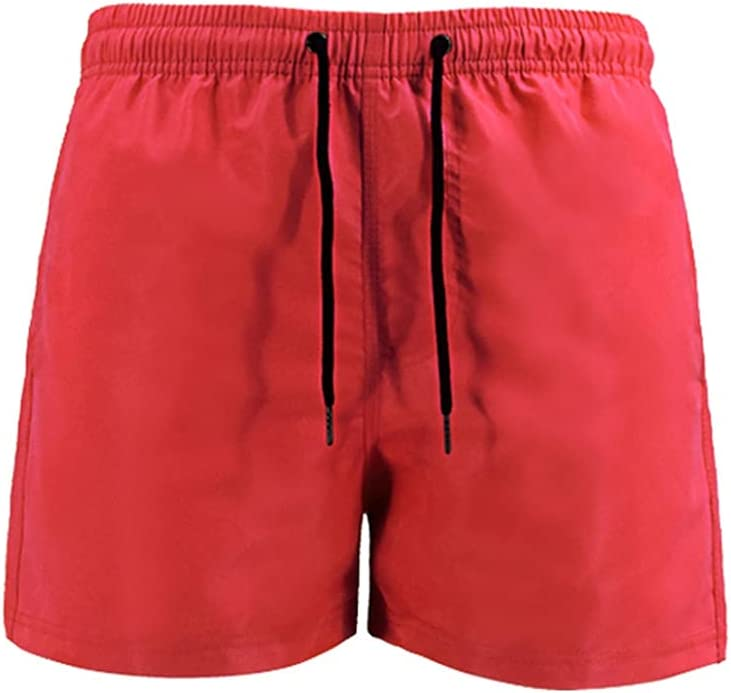 CDQYA Jogger Shorts Pant with Men Free shipping anywhere in the nation Breathable Casual Breat Popular shop is the lowest price challenge Pocket