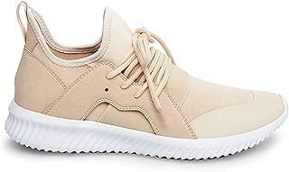 Best steve madden shoe quality Reviews