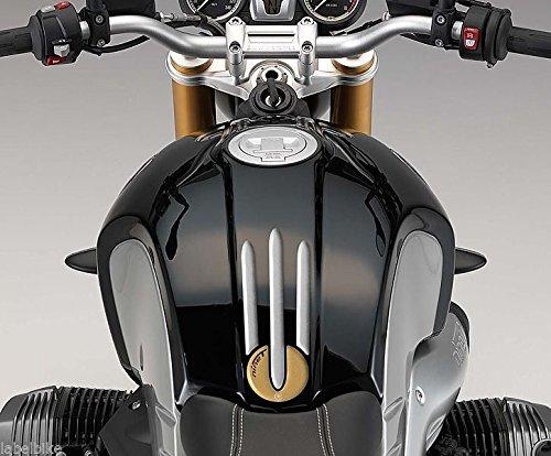 Tank Protection 3D Tank Protection kompatibel für Moto R nineT BMW R ninet