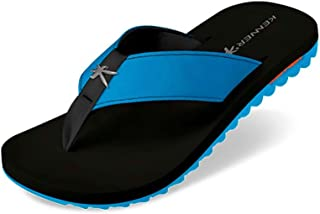 Chinelo Kenner Kivah Azul