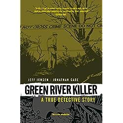 Green River Killer (Second Edition)