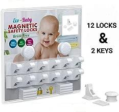 installing drawer locks