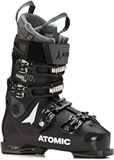 Best hawx 110 ski boot Reviews