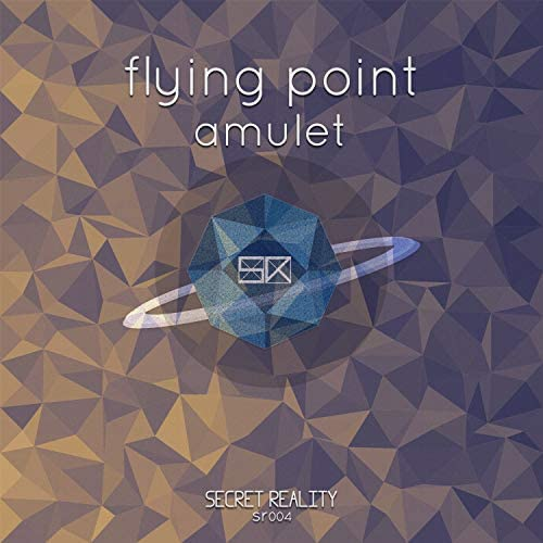 Flying Point