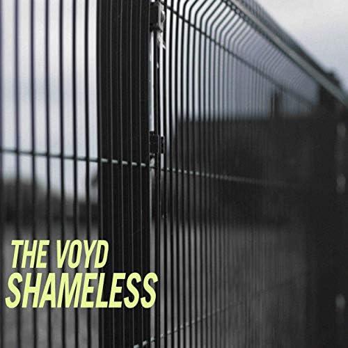 The Voyd