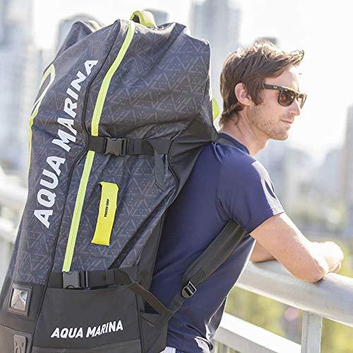 Aqua Marina Boardbag 2.0 - 2