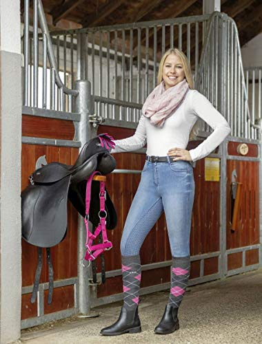 USG Damen-Jeansreithose