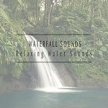 Relaxing Water Sounds