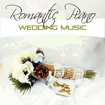 Romantic Piano Wedding Music – Wedding Anniversary, Smooth Jazz Music, Candle Light Dinner, Classic Piano, Dinner Time Background Music, Wedding Reception