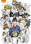 Barakamon 18+1 Edition simple One-shot