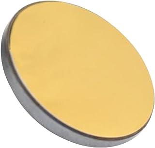 Gazechimp ZnSE-focuslens, voor CO2-brander, 10,6 um, 25 mm, D20 x 3 mm