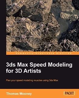Best 3d max game design Reviews
