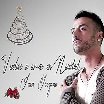 Vuelves a Amar En Navidad (feat. Ricky Furiati, Aridian, Alvaro Martin, Santos Real, Young Killer & Lupion)