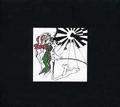 Sf Sorrow / Live At Abbey Road  Set + 2 Bonus Tracks