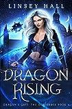 Dragon Rising (Dragon's Gift: The Sorceress)