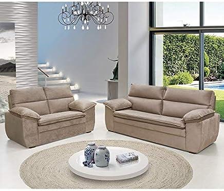 f4346805c Móveis - Hellen Estofados - Sofás / Móveis para Sala de Estar e TV ...
