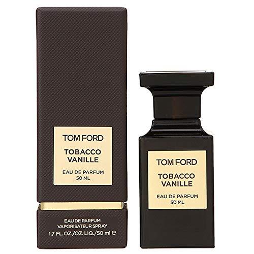 TOM FORD(トムフォード) タバコ・バニラ EDP スプレィ 50mL [並行輸入品]