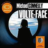 Volte-face - Harry Bosch 16 - Format Téléchargement Audio - 21,50 €