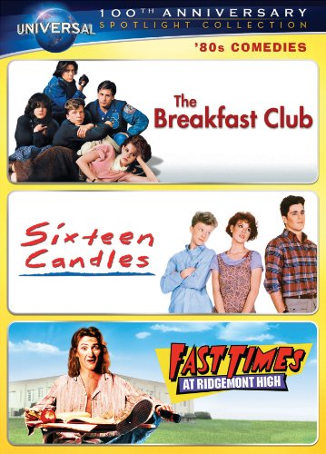 Top sixteen candles dvd for 2020