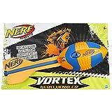 Nerf Vortex Mega aulladores
