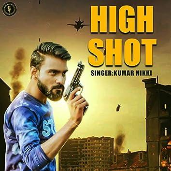 High Shot