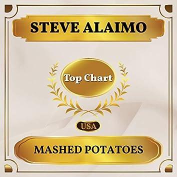 Mashed Potatoes (Billboard Hot 100 - No 81)