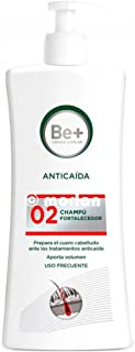 Amazon.es: champú anticaida