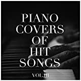 When I Was Your Man (Piano Version) [Made Famous by...