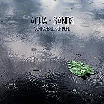 Aqua - Sands