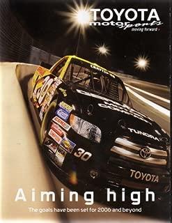Best corr truck racing Reviews