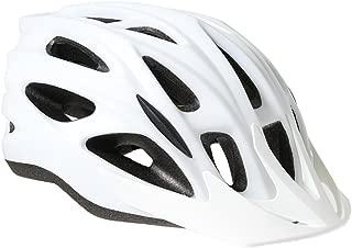 cannondale helmet sizing