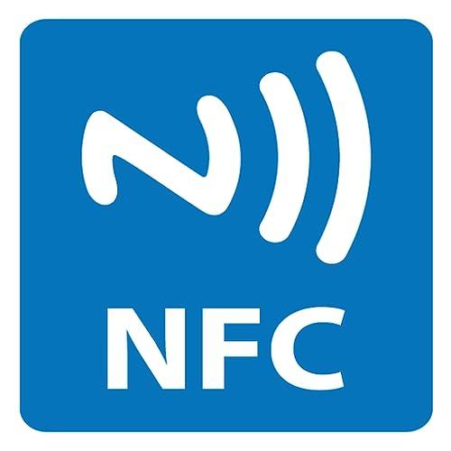 NFC Check