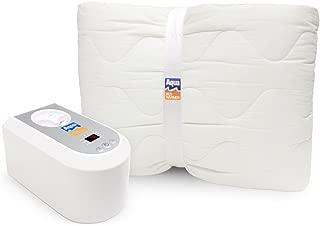 Aqua Bed Warmer Non-electric Heater Blanket (Queen)
