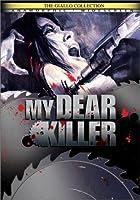 My Dear Killer