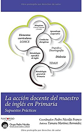 Amazon.com: del maestro - Prime Eligible / Language ...