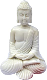 Best marble buddha statue Reviews