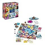Jumbo - 46507 - Party & Co Disney princesse