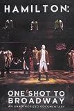 Hamilton: One Shot To Broadway [Edizione: Stati Uniti] [DVD]