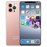 smart phone Teléfono Inteligente de 6.7 Pulgadas Teléfono móvil de Pantalla Completamente Grande Teléfono Inteligente Teléfono Inteligente Android