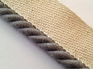 Best cotton carpet binding Reviews