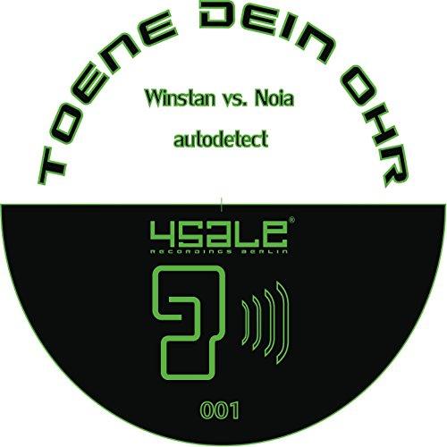 Format Harddisc