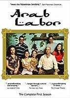 Arab Labor: Complete First Season/ [DVD] [Import]