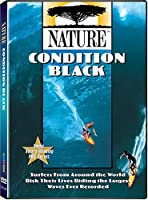 Nature: Condition Black [DVD] [Import]